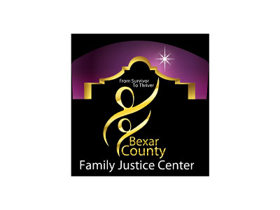 Bexar County family justice center