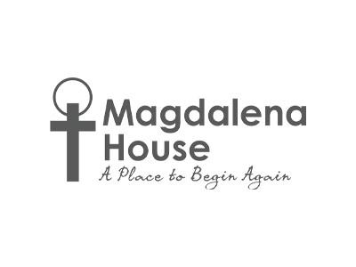 magdalena house