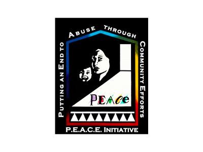 peace initiative
