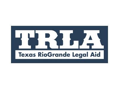 texas rio grande legal aid